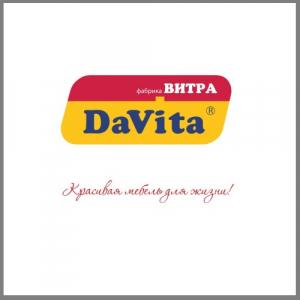 Давитра