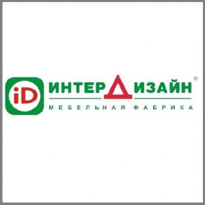 interdizajn_f