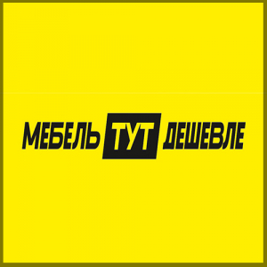 mebel-tut1