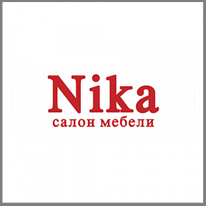 nika2